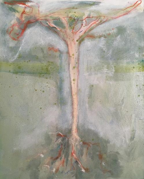 Galerie c paris valerie favre exposition 3 1 medium