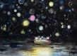 Galerie c paris valerie favre exposition 11 1 grid
