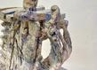 Web picnic blue detail1  ceramique etagere de four glazure bois sculpte 90x40x36cm 2020 pernille pontoppidan p 1 grid