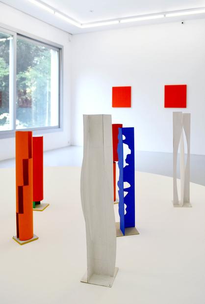 Eac espace art contemporain mouans sartoux exposition 1 1 medium