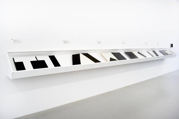 Eac espace art contemporain mouans sartoux exposition 2 1 medium