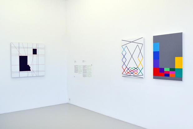 Eac espace art contemporain mouans sartoux exposition 3 1 medium