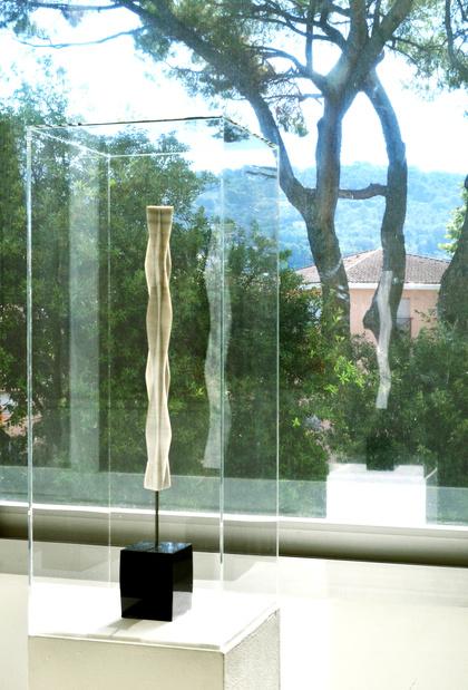Eac espace art contemporain mouans sartoux exposition 5 1 medium