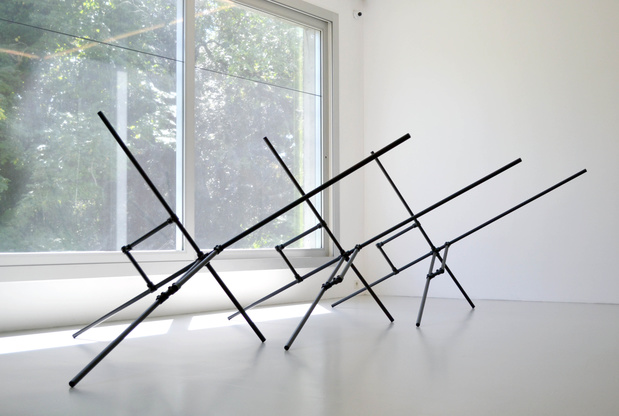 Eac espace art contemporain mouans sartoux exposition 6 1 medium
