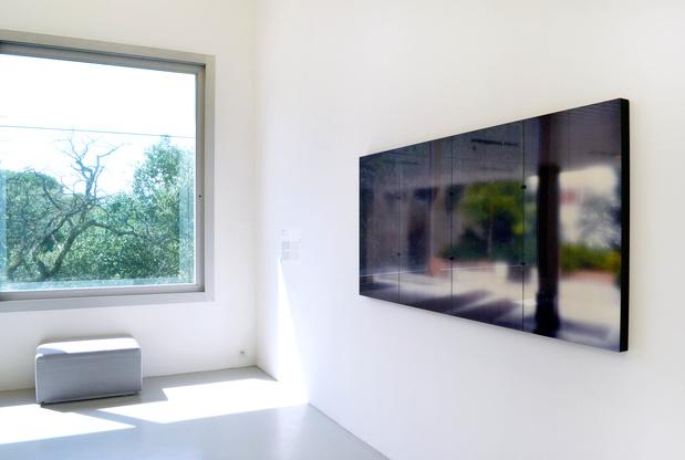 Eac espace art contemporain mouans sartoux exposition 7 1 medium