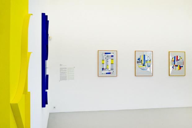 Eac espace art contemporain mouans sartoux exposition 8 1 medium