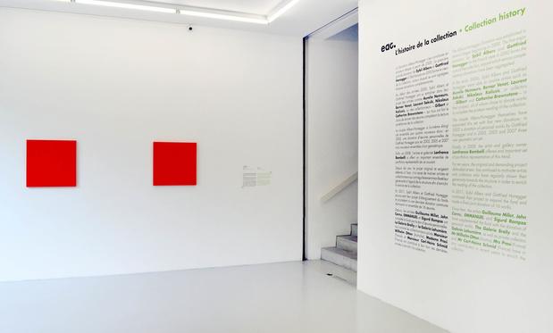 Eac espace art contemporain mouans sartoux exposition 10 1 medium