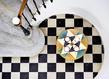 Géométries de l'Invisible—eac., Mouans-Sartoux