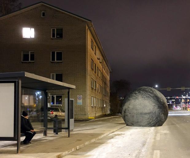 Flo kasearu artiste estonienne 6 1 medium