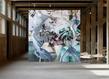 Lucy jorge orta interrelations atlas vue exposition photo aurelien mole courtesy des artistes et des tanneries cac amilly 069 1 grid