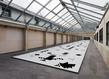 Cecile le talec atlas partitions silencieuses 2020 vue exposition photo aurelien mole courtesy de artiste et des tanneries cac amilly 084 1 grid