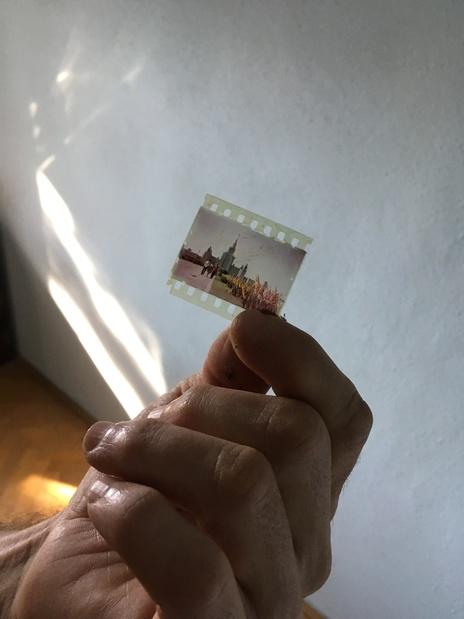 Crownletter 3 11 2020 1 medium