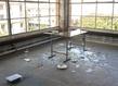 Le credac exposition la vie des tables   vue d exposition %28c%29 marc domage046 1 grid