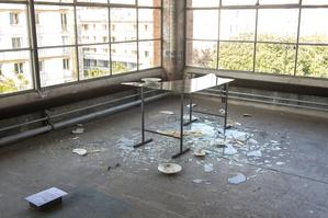 Le credac exposition la vie des tables   vue d exposition %28c%29 marc domage046 1 small2