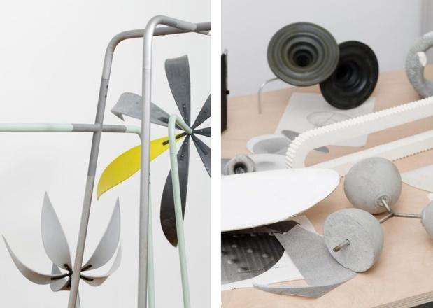 Felix pinquier artiste exposition la galerie noisy le sec 15 1 medium