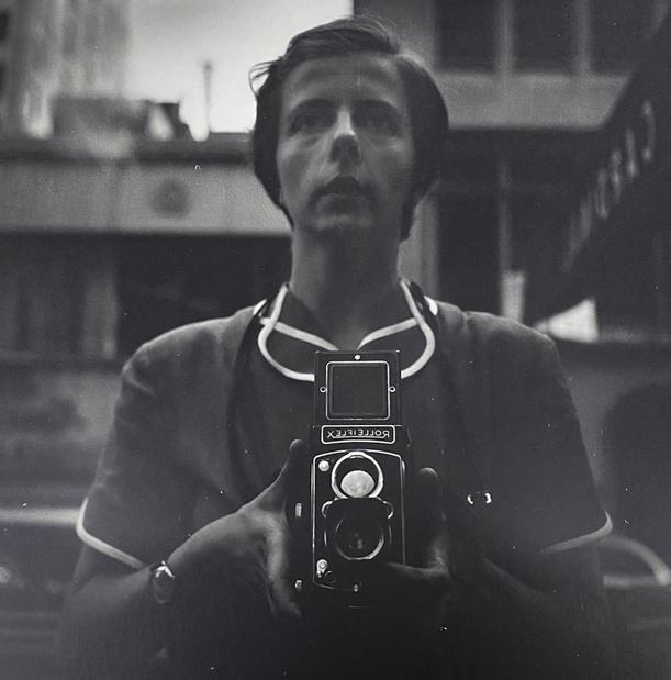 Self portrait,%20new%20york,%20ny,%201954%20vm2010004 1 medium