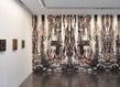 Philippe mayaux exposition galerie loevenbruck peinture paris 1 1 grid