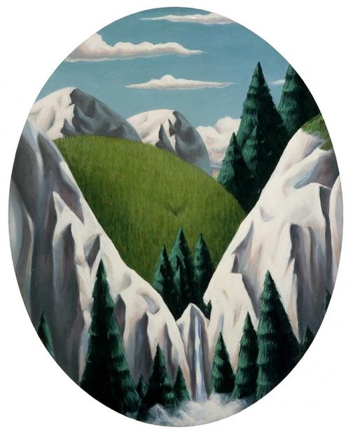 Philippe mayaux exposition galerie loevenbruck peinture paris 156 1 medium