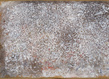 Galerie jeanne bucher jaeger mark tobey white space 1956 grid