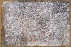 Galerie jeanne bucher jaeger mark tobey white space 1956 small2