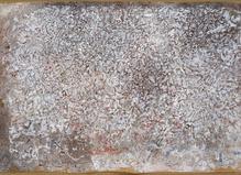 Mark Tobey—Galerie Jeanne Bucher Jaeger