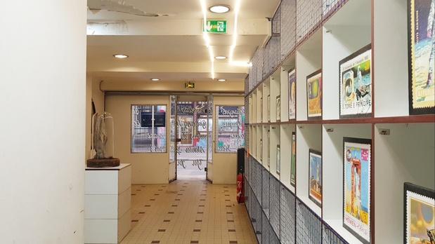 Galleria continua paris exposition 3 1 medium