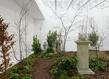 Galerie semiose paris exposition laurent le deunff 1 gs 2020 expo laurent ledeunff 001 1 1 grid