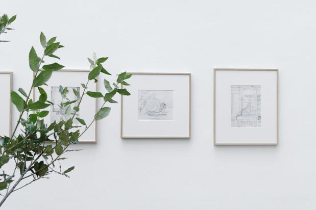 Galerie semiose paris exposition laurent le deunff 3 gs 2020 expo laurent ledeunff 034 1 1 medium