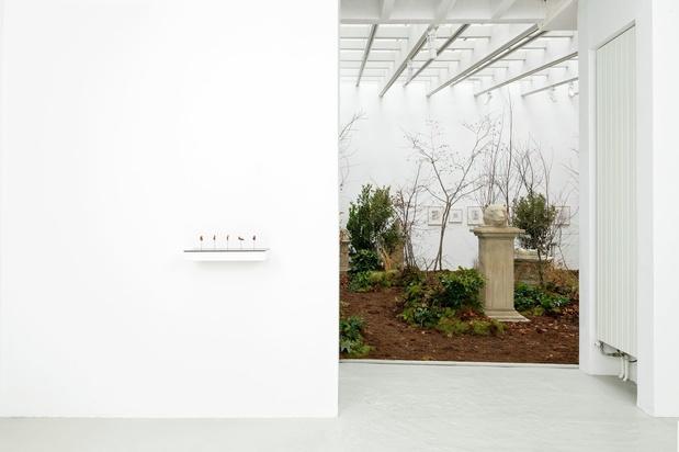 Galerie semiose paris exposition laurent le deunff 4 gs 2020 expo laurent ledeunff 073 2 1 medium