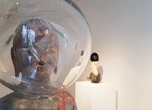 Zhuo Qi—Galerie Paris-Beijing