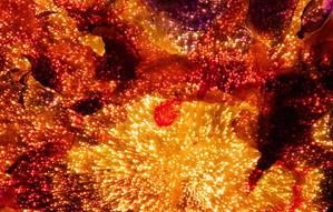 Templon paris daniel galerie ivan navarro critique art slash paris 1 1 small2