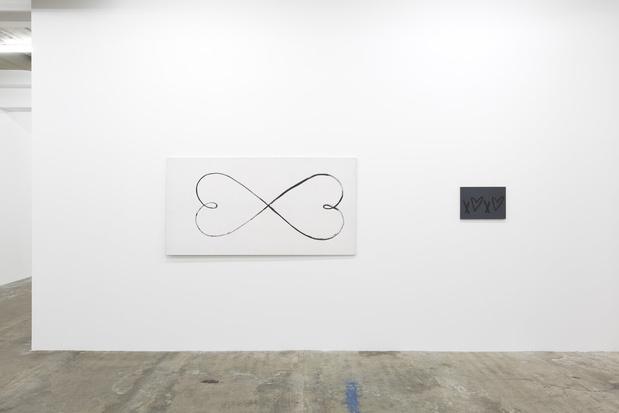 Camila oliveira fairclough exposition galerie laurent godin paris 15 1 medium