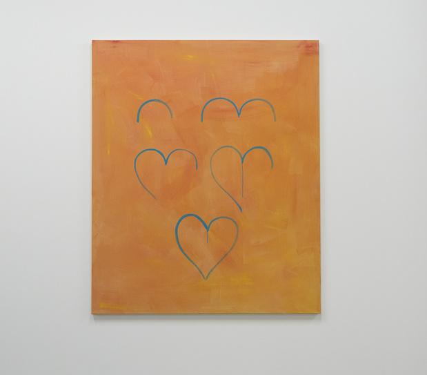 Camila oliveira fairclough exposition galerie laurent godin paris 152 1 medium