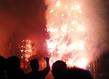 Apichatpong weerasethakul rencontres paris berlin 2021 1 grid