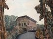 Galerie gpn vallois gp& n exposition paris pierre seinturier5.%20take%20one%20last%20look%20before%20you%20leave 1 grid