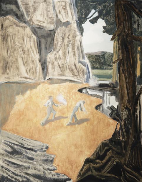 Seinturier pierre peinture artiste 1 medium