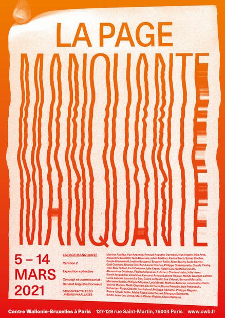 Centre wallonie bruxelles exposition page manquante a3 1 medium