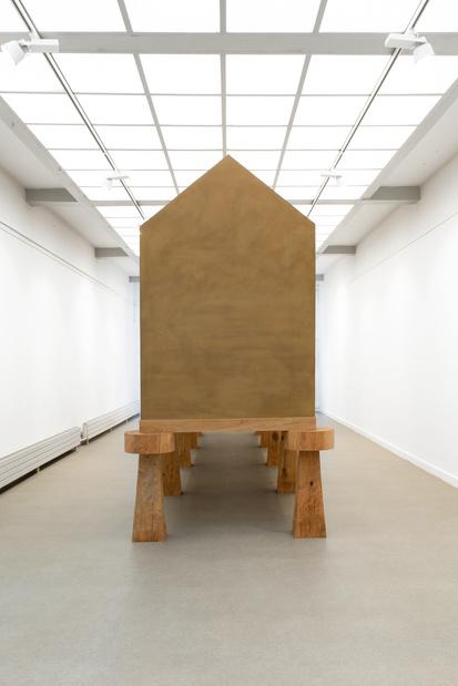 Centre art clamart albert chanot 5%20 %20edgar%20sarinmargotmontigny 1 medium