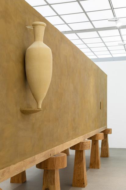 Centre art clamart albert chanot 10%20 %20edgar%20sarinmargotmontigny 1 medium