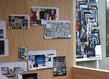 Uncool memories 1 vue exposition basile jesset photo simon castelli kerec courtesy artiste esad orleans et tanneries cac amilly 27 1 grid