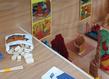 Uncool memories 1 vue exposition chloe lesseur photo simon castelli kerec courtesy artiste esad orleans et tanneries cac amilly 8 1 grid
