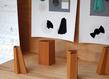 Uncool memories 1 vue exposition lea fernandes photo simon castelli kerec courtesy artiste esad orleans et tanneries cac amilly 13 1 grid