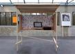Uncool memories 1 vue exposition lucie laval photo simon castelli kerec courtesy artiste esad orleans et tanneries cac amilly 22 1 grid