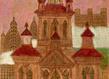 Galerie loevenbruck marcel storr artiste cathedrale dessin paris exposition 14 1 grid