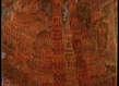 Galerie loevenbruck marcel storr artiste cathedrale dessin paris exposition 15 1 grid