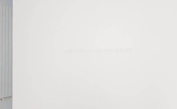 Galerie martine aboucaya paris exposition jacques roubaud 13 1 medium
