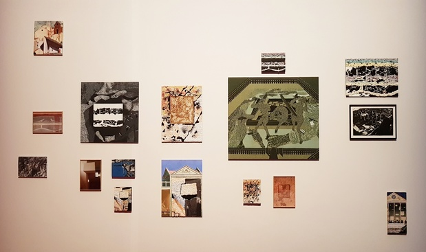 100%25 l expo la villette agathe dos santos artiste 1 medium