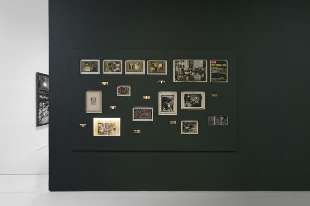 Mamc musee art moderne saint etienne manigaud 17 1 medium