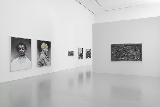 Mamc musee art moderne saint etienne manigaud 18 1 medium