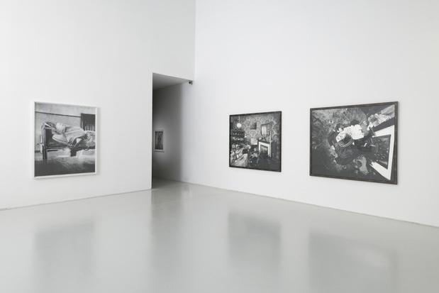 Mamc musee art moderne saint etienne manigaud er 1 medium